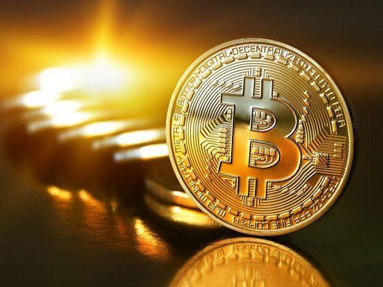 Кто и как сегодня зарабатывает на криптовалюте