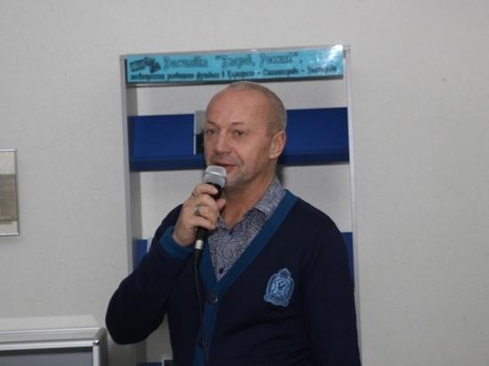 Экс-капитан «Ротора» шокирован игрой волгоградских футболистов