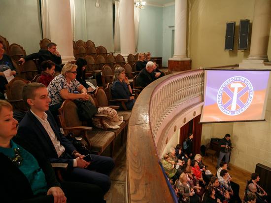 Как волгоградские профсоюзы помогают сгладить социально-экономическую ситуацию в регионе?