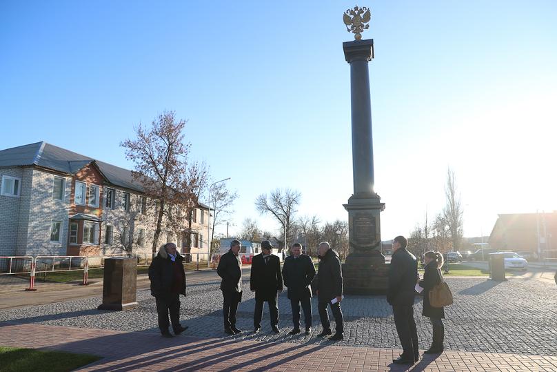 Володин примет участие в празднествах послучаю 75-летия контрнаступления под Сталинградом