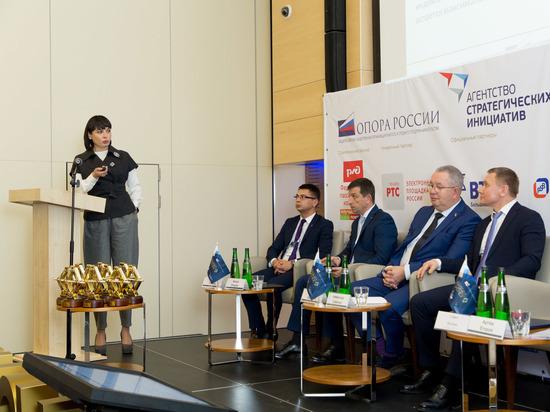 Волгоградские бизнесмены жалуются на банки