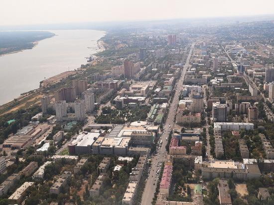 Дмитрий Медведев о госдолге: «Правительство будет помогать регионам»