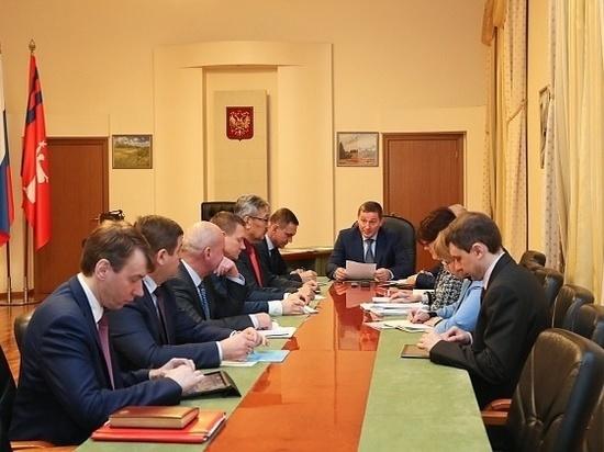 В Волгоград прибывают представители команд, которые сыграют здесь матчи ЧМ