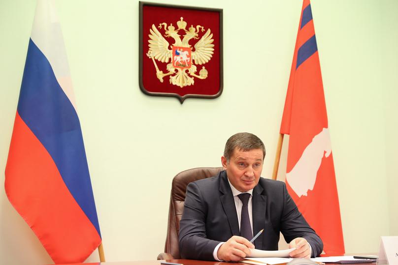 Волгоградская область перевыполнила программу «Безопасные икачественные дороги»