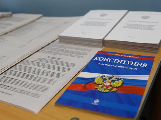 «Если не Путин, то кто?» – волгоградцы поддерживают президента