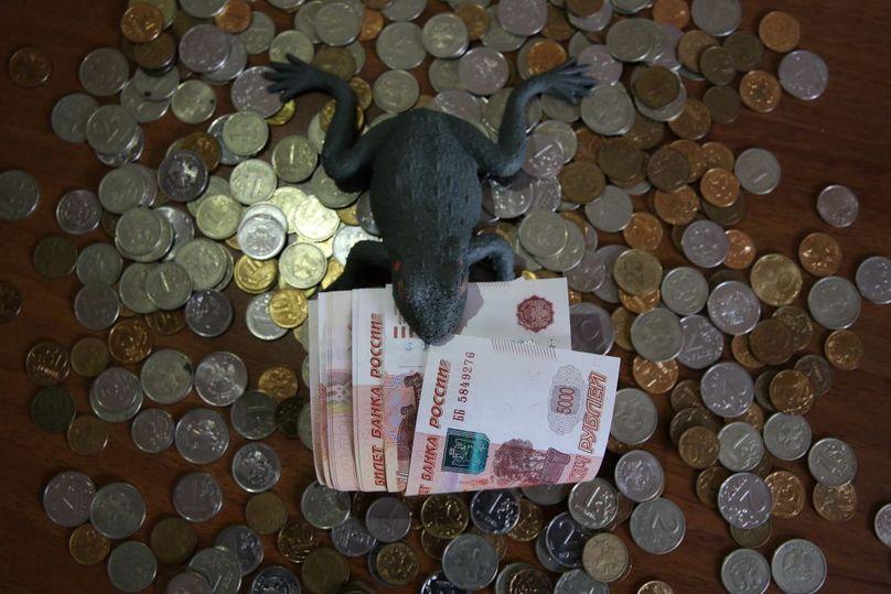 ВВолгоградскую область поступило 1,5 млрд руб. изфедеральной казны