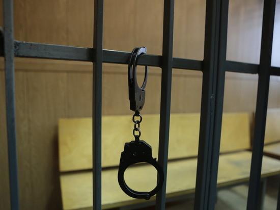 ВВолгограде задержали 19-летнего наркодилера