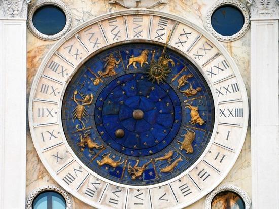 Какие знаки зодиака наградит Желтая Собака: астрологический прогноз – 2018
