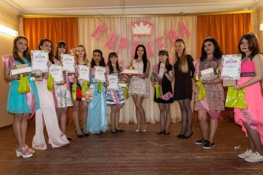 ВВолгограде пройдет конкурс красоты для девушек-сирот