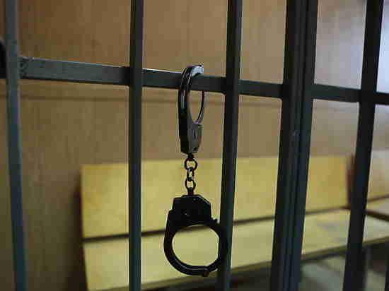 В отношении председателя профкома из Камышина возбуждено уголовное дело