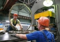 Волгоградские предприятия наращивают объем экспорта