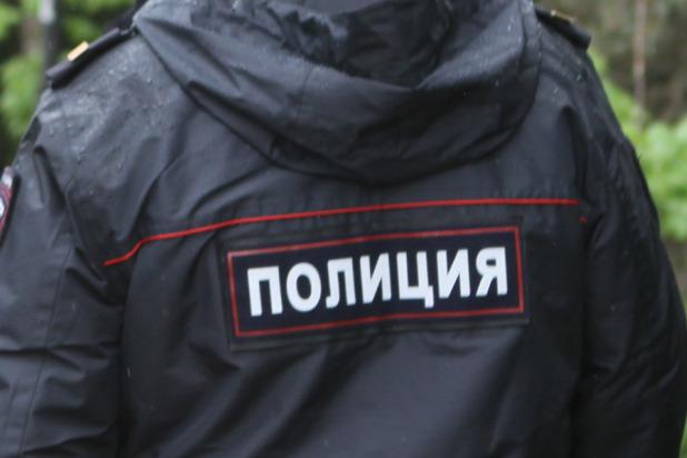 ВВолгоград сочинец привез 5 тыс. доз синтетических наркотиков