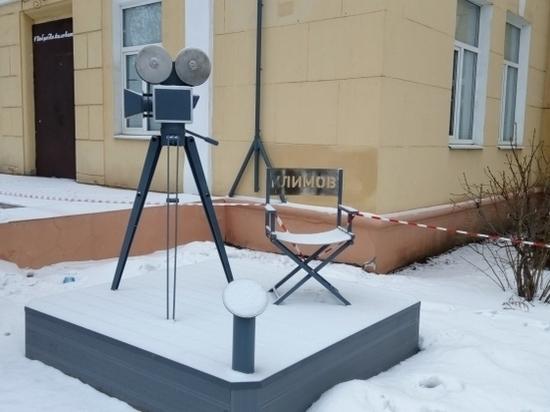 Фестиваль итальянского кино проходит вНижнем Новгороде