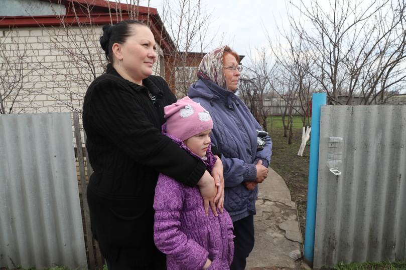 ВВолгоградской области тарифы науслуги ЖКХ обсуждают публично