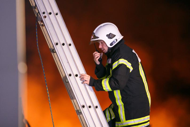 ВВолгограде после инспекций закрыли 19 пожароопасных объектов