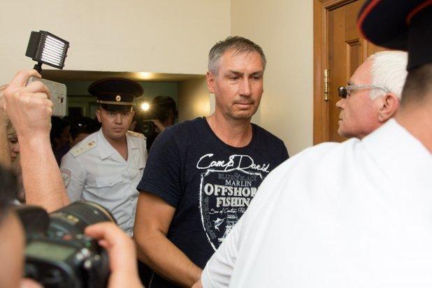 Катамаран столкнулся сбаржей нареке вВолгограде: 11 человек погибли