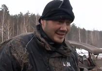 Почему опытному автогонщику Виктору Януковичу не удалось выбраться из тонущей машины?