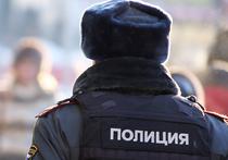 Суд отказался показать секретного свидетеля по делу о дебоше в борделе, учиненном полицейскими