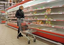 В кризис москвичам посоветовали освоить тактику хитрого покупателя