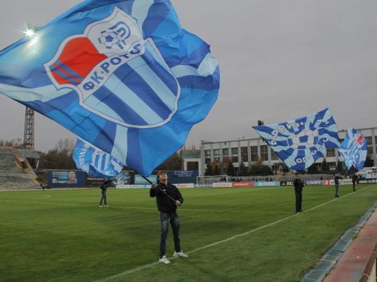 Аудиторы КСП считают, что до предбанкротного состояния футбольный клуб довело руководство клуба