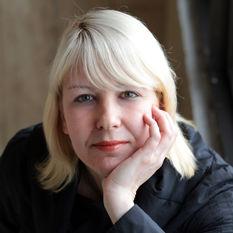 Ольга Грекова