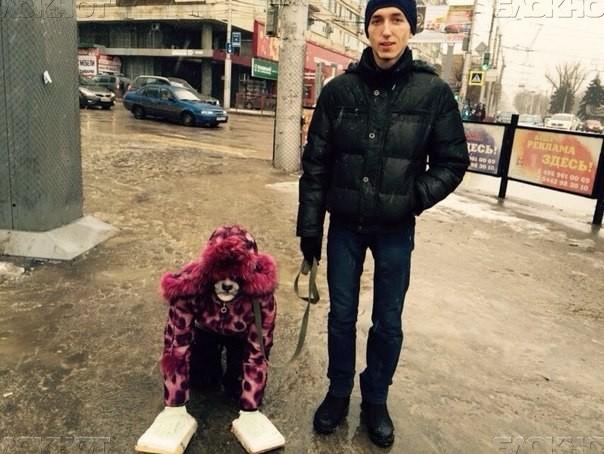 Секс с бывшей волгоградской девушкой фото 221-838