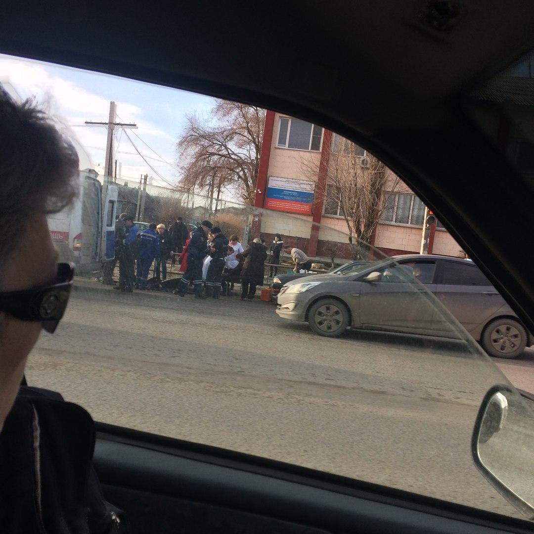 Свежие новости о мигрантах в россии