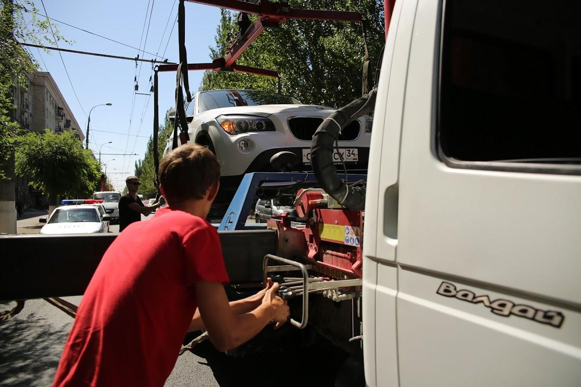 Автобусы-шаттлы довезут болельщиков до«Волгоград Арены»