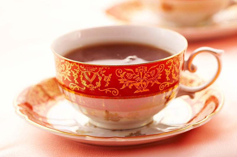 Чашки для чая 283