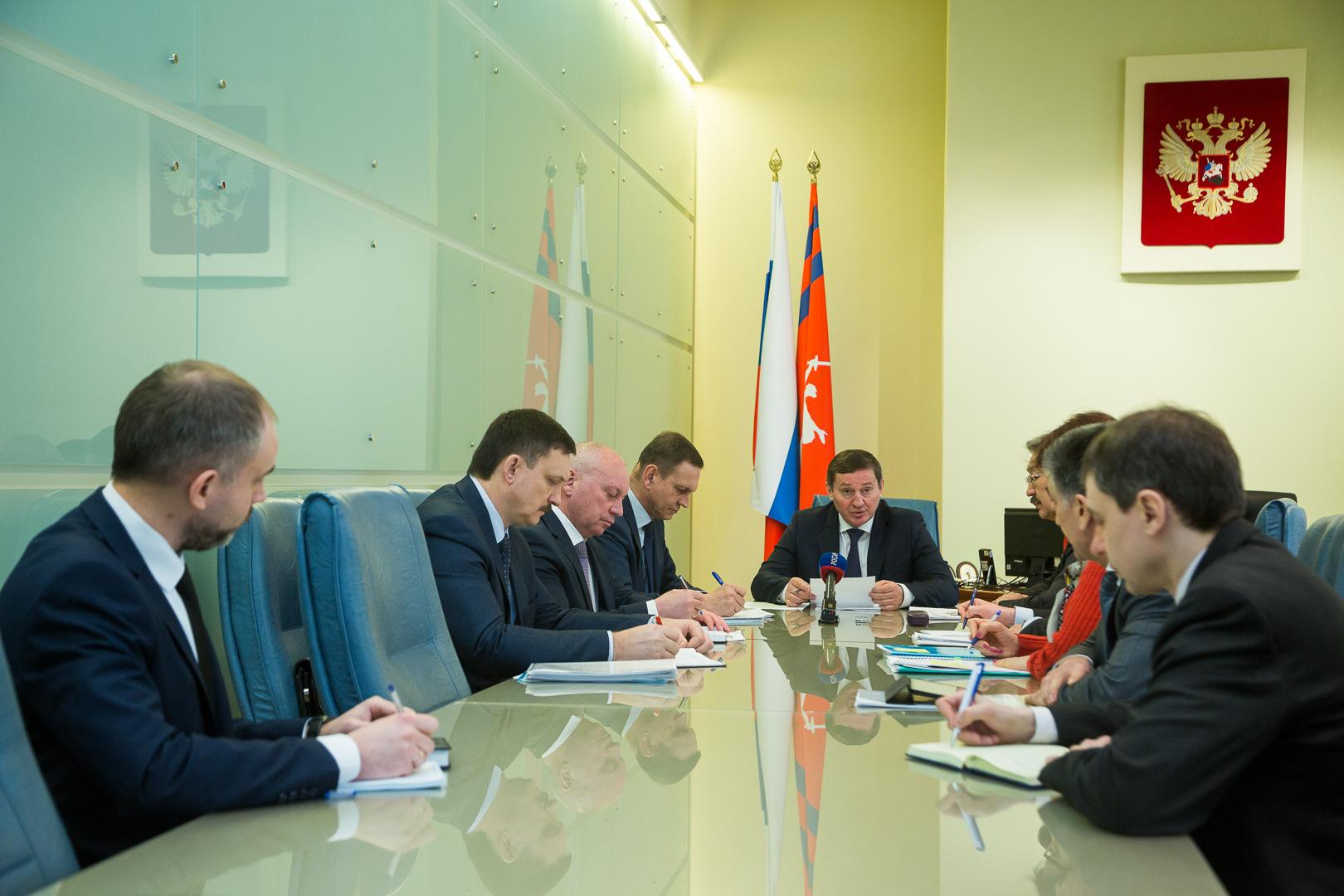 Лига сексуальных реформ по волгоградской области