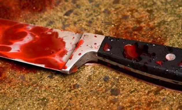 ВБыково Волгоградской области найдены тела 3-х человек