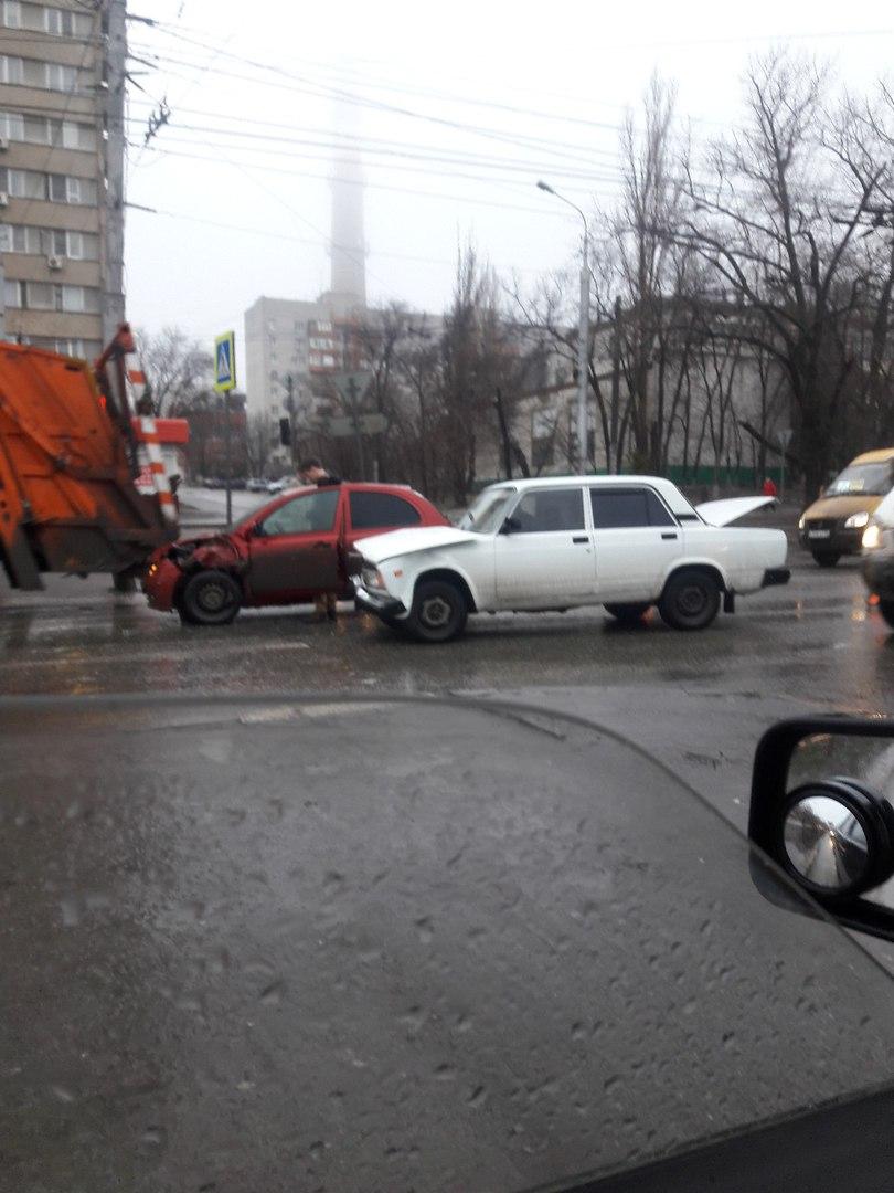 предпочитаете высота 102 13 ноября авария в кировском районе термобелья для