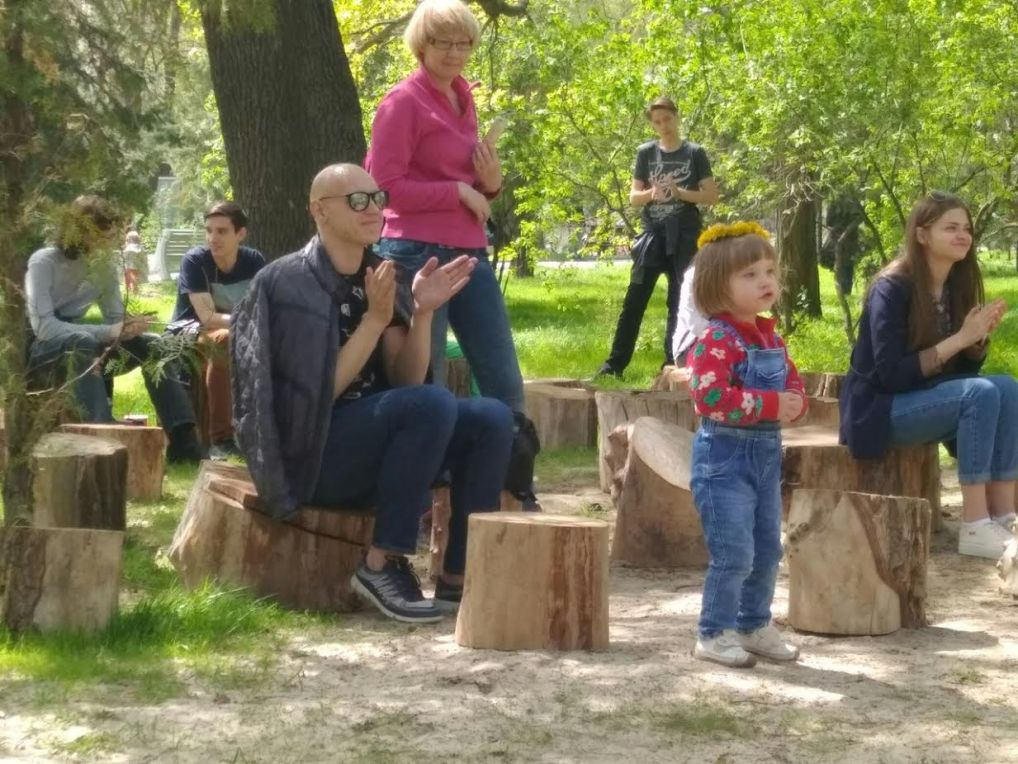 ВКузбассе отметят День рождения Пушкина