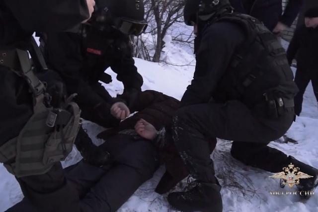 Мошенник изВолгограда занимался телефонным шантажом граждан Ростовской области