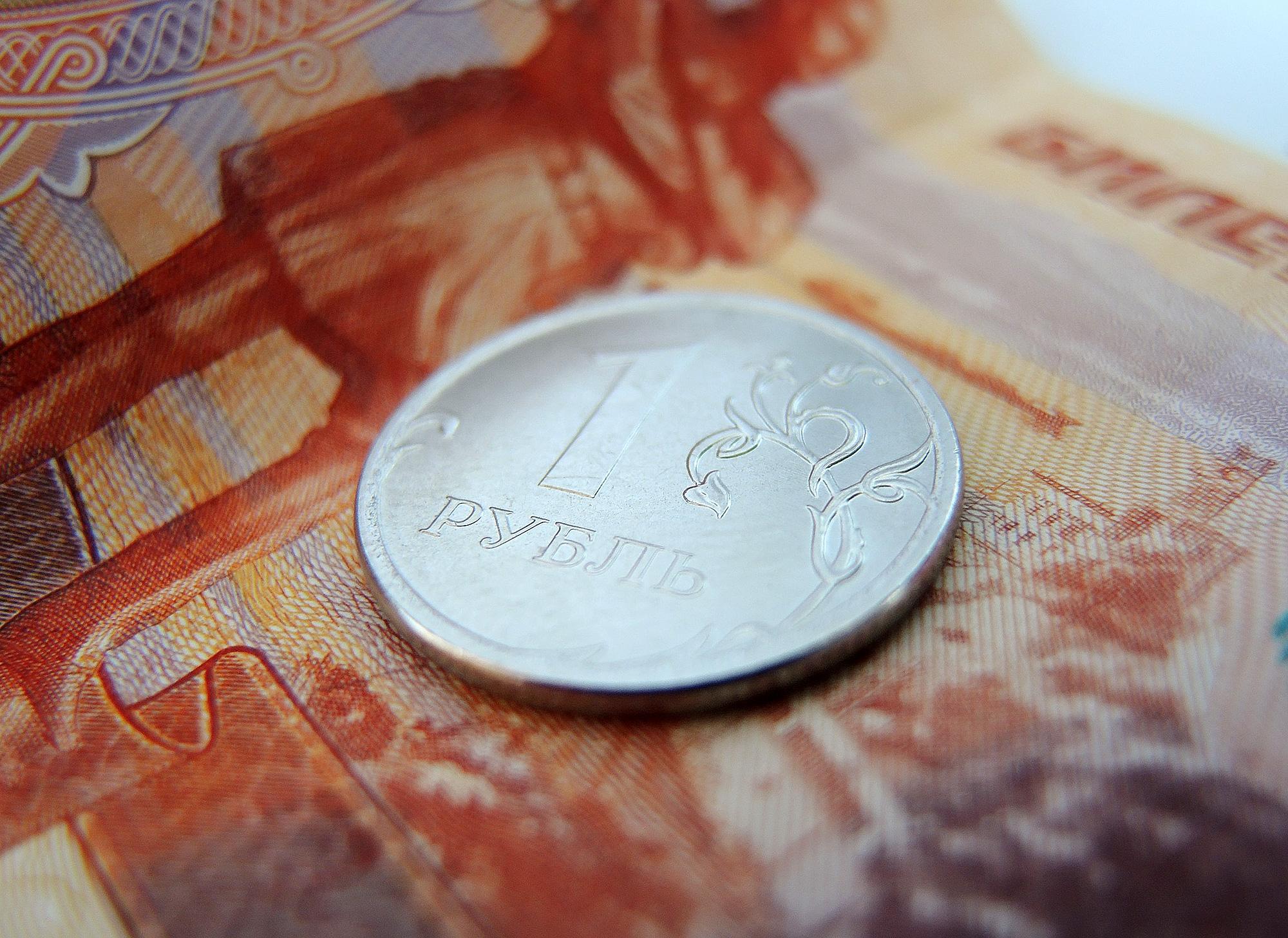 ВВолгограде председатель СНТ более одного года неплатил работникам заработную плату