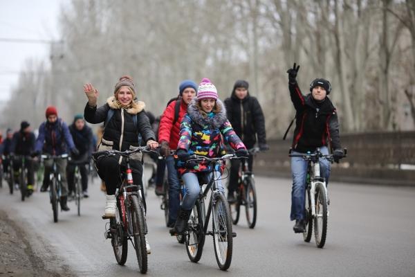 Волгоградская область вошла втоп-5 самых событийных регионов