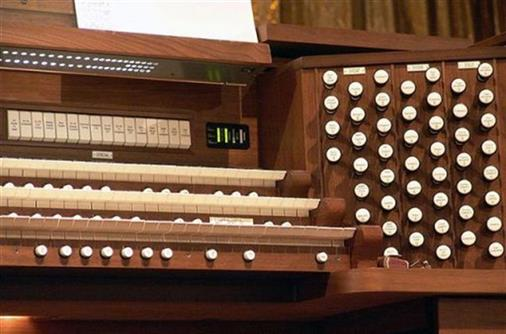 Картинки по запросу Концерт органной музыки «Мир органа»