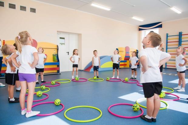 ВВолгоградской области стало больше детей и молодых людей сожирением