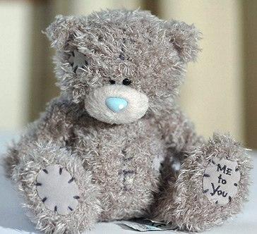 мягкие игрушки медведи тедди