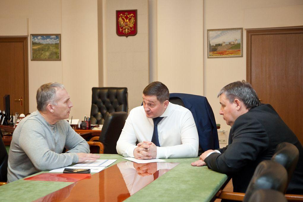 intim-uslugi-v-mihaylovke-volgogradskoy-oblasti