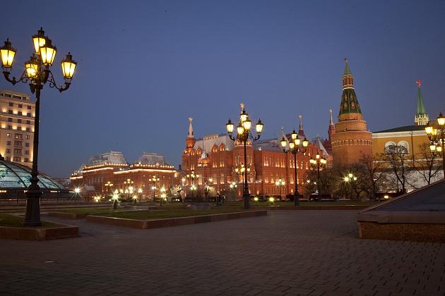 Песков: После пресс-конференции Путин даст прием вчесть Дня Героев Отечества