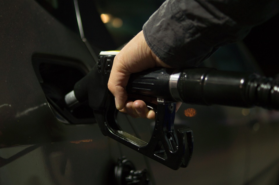 Росстат: вЯрославской области бензин один из доступных вЦФО