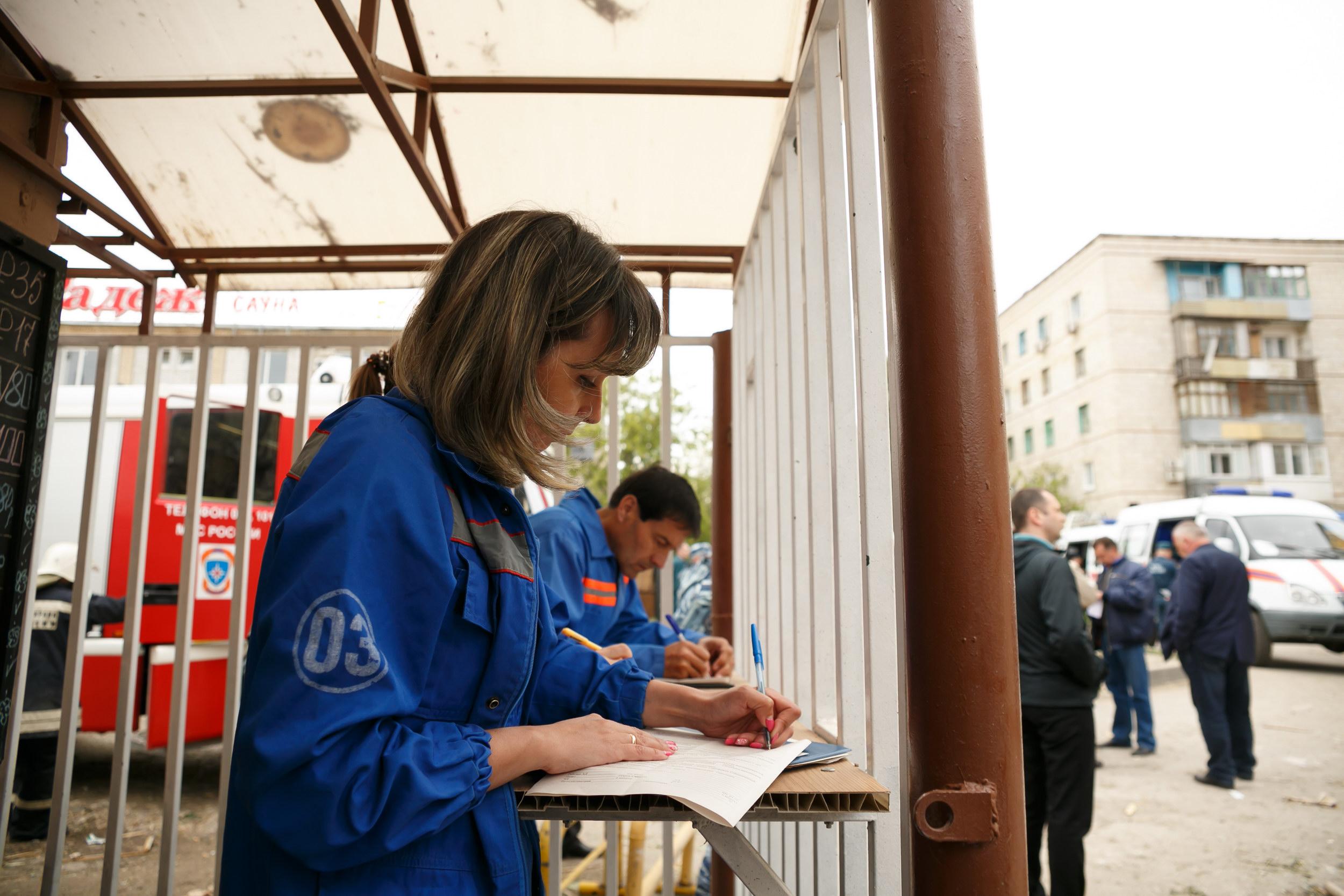 Телефоны регистратур поликлиник ярославля