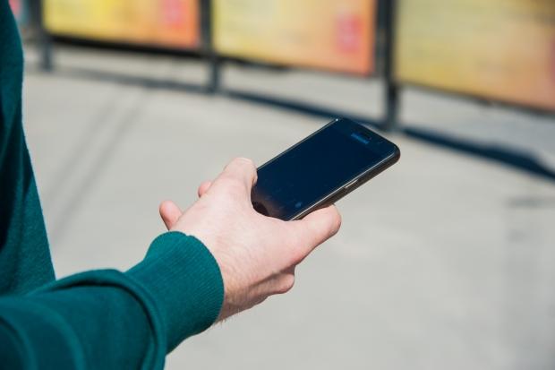 ВВолгограде оператор связи выплатит 100 тыс. руб. штрафа зарекламу