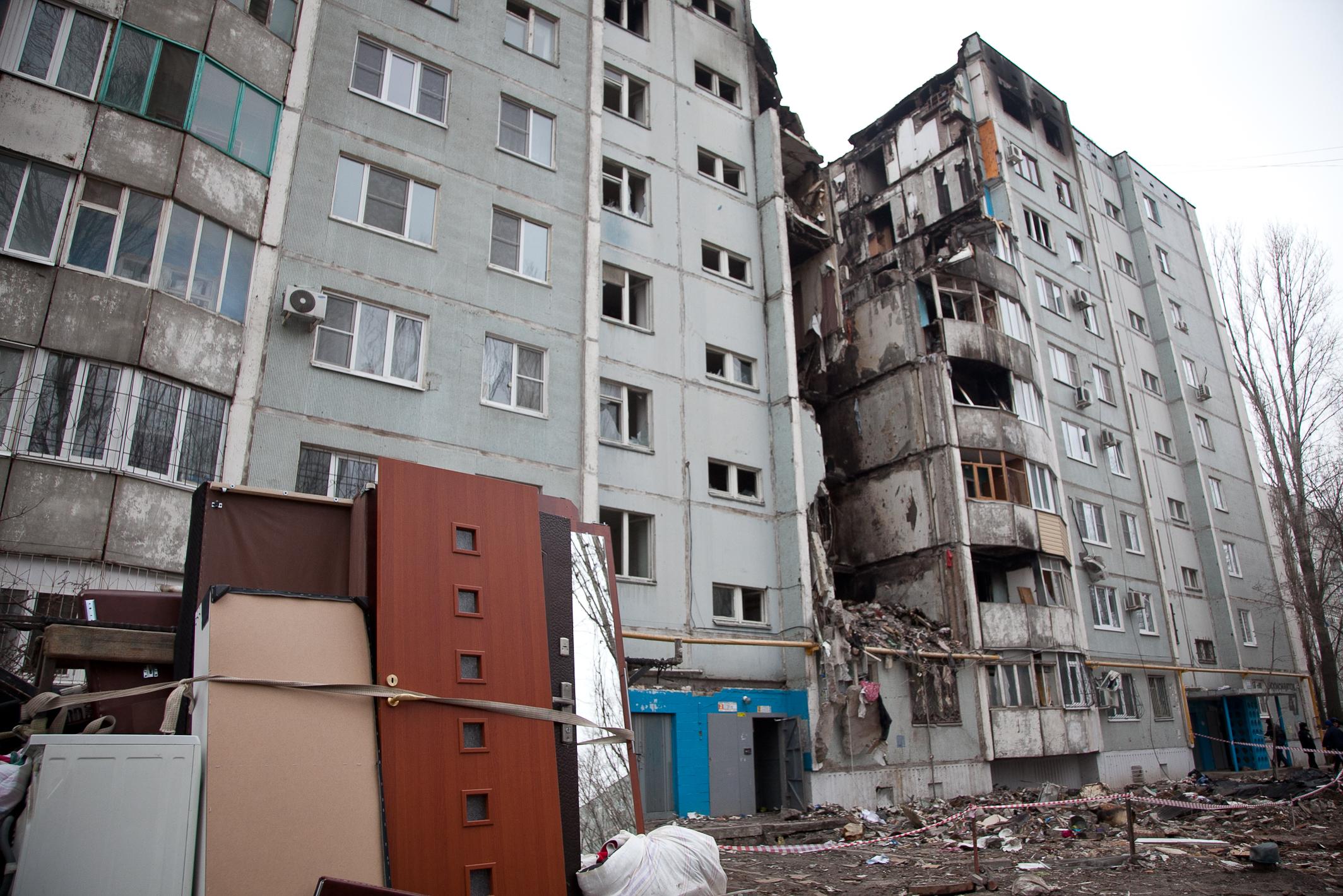 Самые последние новости из украины сегодня видео
