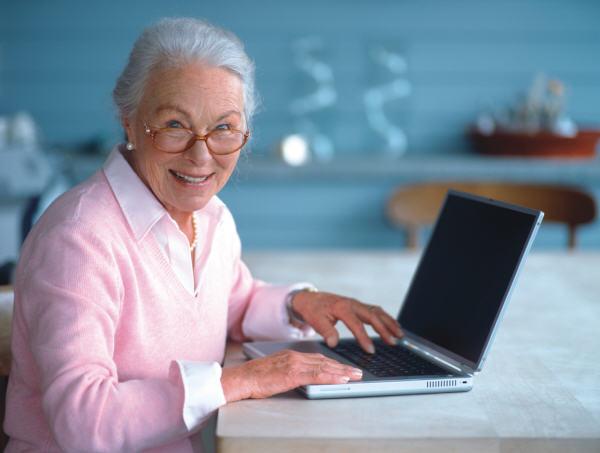 Законы об отпуске работающего пенсионера