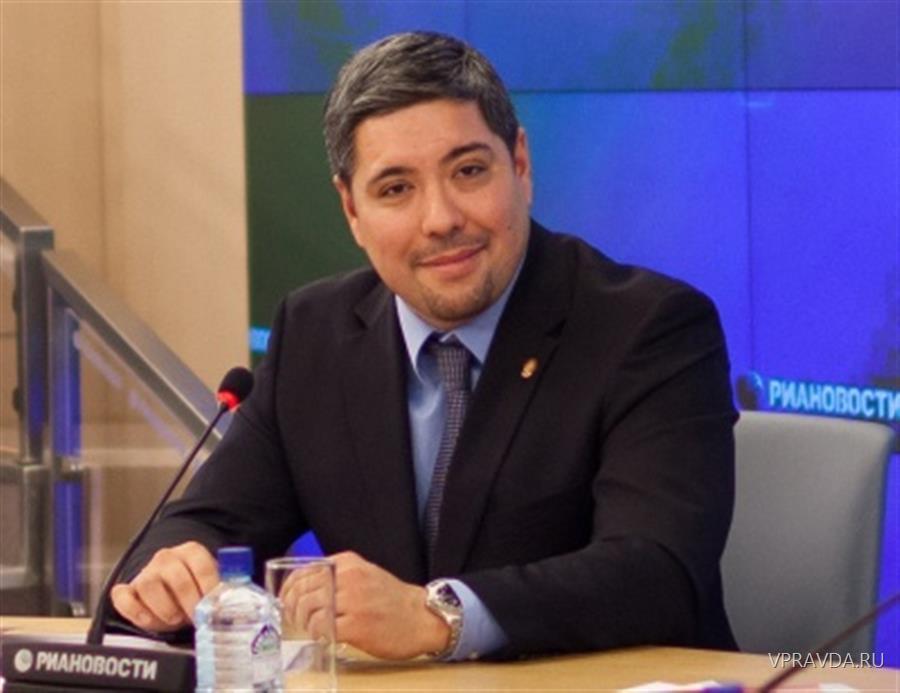 Явка навыборы вВолгоградской области составила 43%