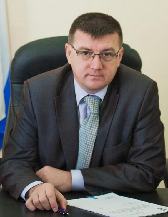 Александр Коротков займет кресло ректора ВГСПУ