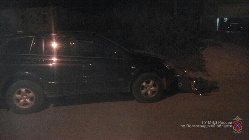 Найдены виновные в трагедии, вкоторой пострадала 15-летняя девушка, вВолгограде