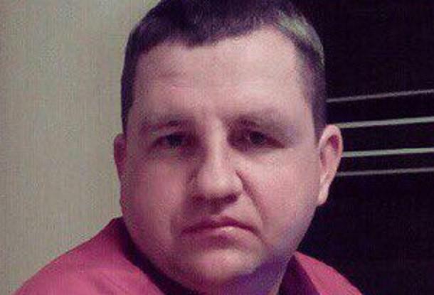 ВВолгограде ищут пропавшего без вести начальника отдела снабжения
